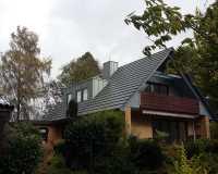 Dachsanierung5 (1)