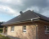 Dach3 (3)
