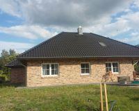 Dach3 (5)