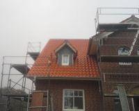 Haus1 (1)