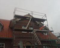 Haus1 (2)