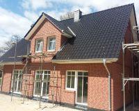 Haus2 (1)