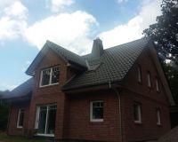 Haus2 (2)