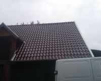 Dach2 (1)