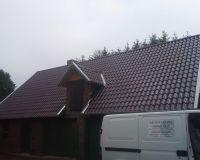 Dach2 (2)