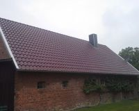Dach2 (3)
