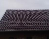 Dach2 (4)
