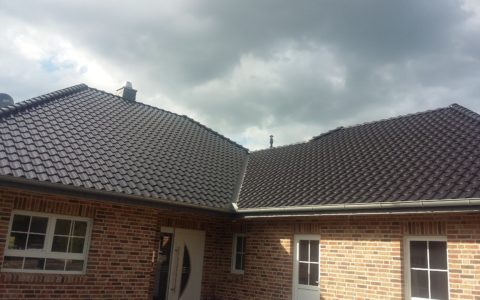 Dach3 (2)