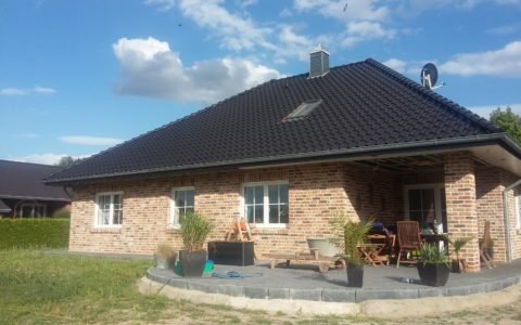 Dach3 (4)
